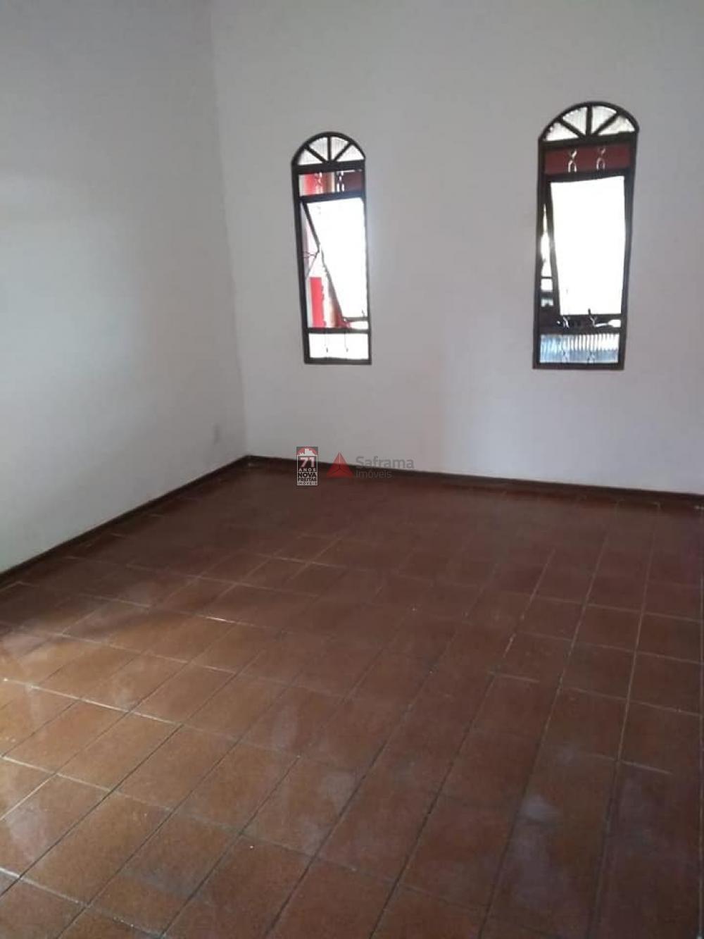 Comprar Casa / Padrão em São José dos Campos apenas R$ 210.000,00 - Foto 4
