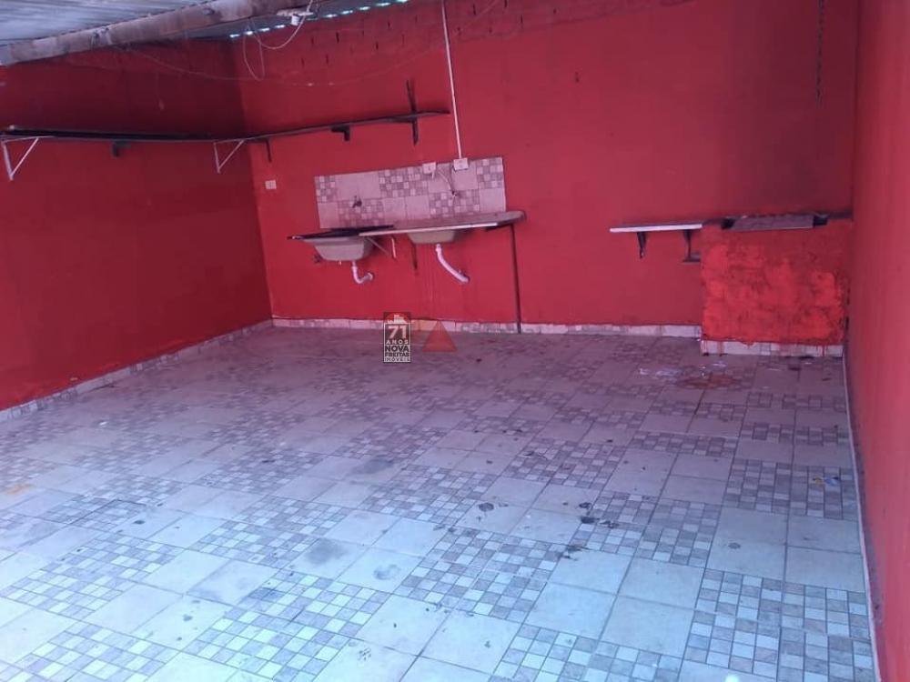 Comprar Casa / Padrão em São José dos Campos apenas R$ 210.000,00 - Foto 13