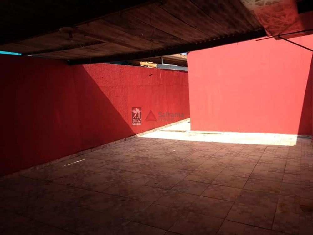 Comprar Casa / Padrão em São José dos Campos apenas R$ 210.000,00 - Foto 15