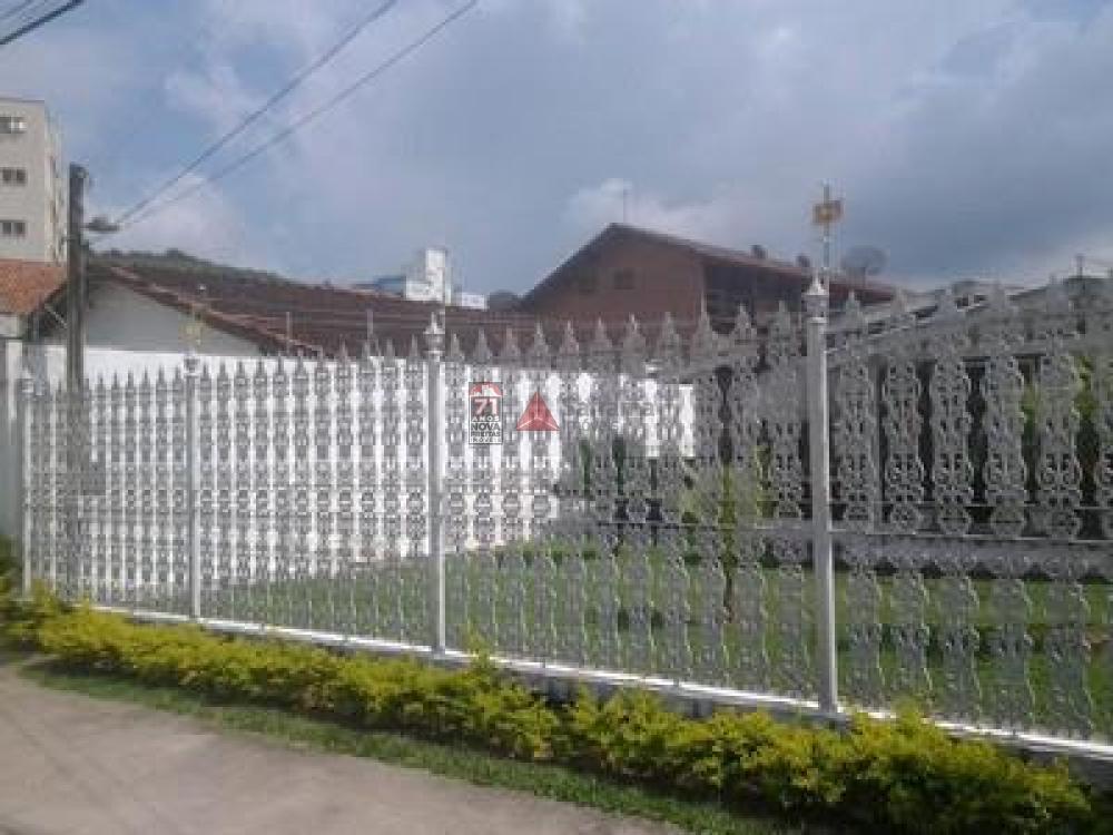 Comprar Casa / Padrão em Caraguatatuba apenas R$ 590.000,00 - Foto 1