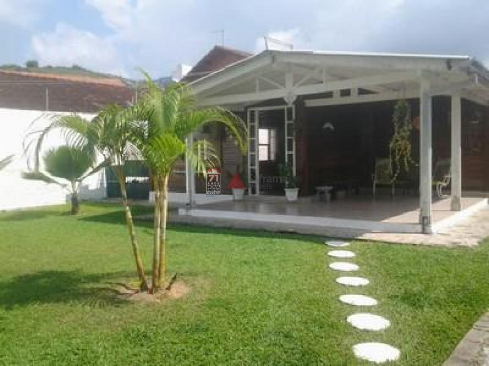 Comprar Casa / Padrão em Caraguatatuba apenas R$ 590.000,00 - Foto 2