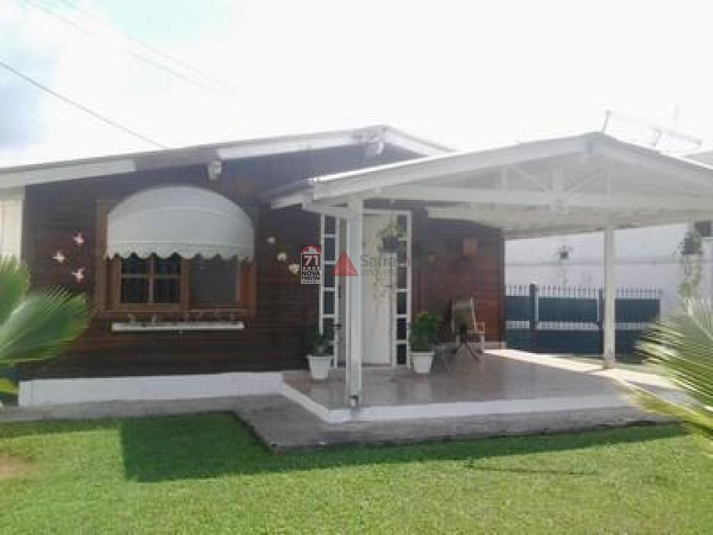 Comprar Casa / Padrão em Caraguatatuba apenas R$ 590.000,00 - Foto 3
