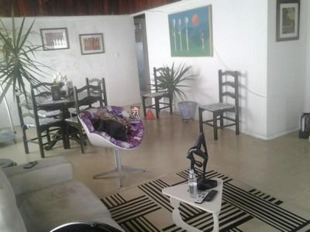 Comprar Casa / Padrão em Caraguatatuba apenas R$ 590.000,00 - Foto 5