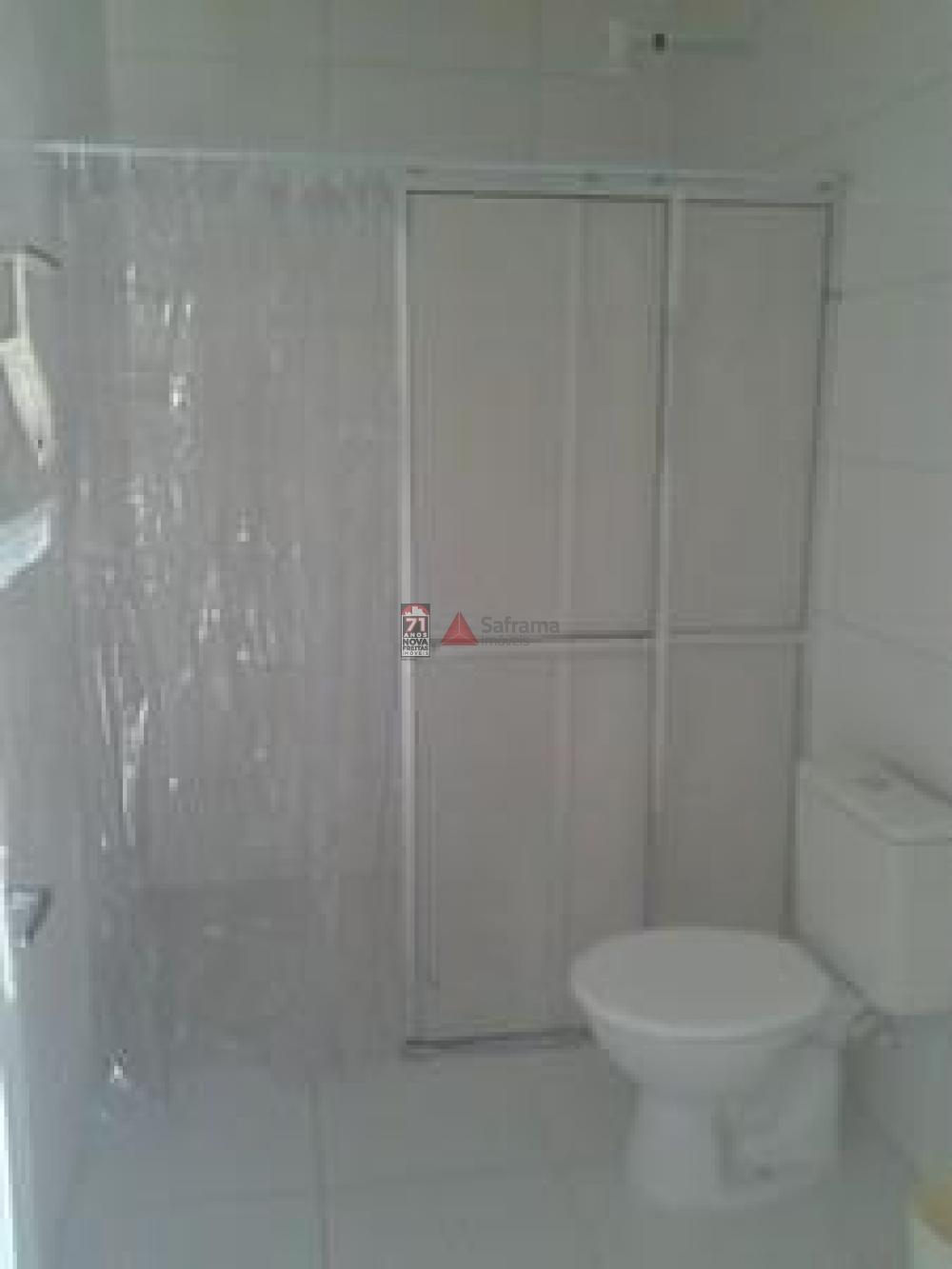 Comprar Casa / Padrão em Caraguatatuba apenas R$ 590.000,00 - Foto 12