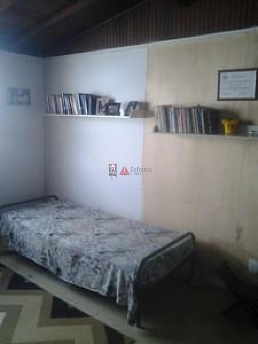 Comprar Casa / Padrão em Caraguatatuba apenas R$ 590.000,00 - Foto 8