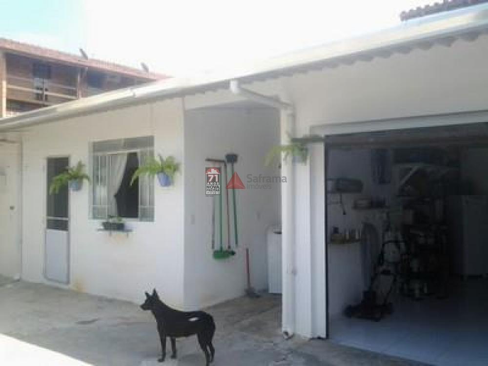 Comprar Casa / Padrão em Caraguatatuba apenas R$ 590.000,00 - Foto 10