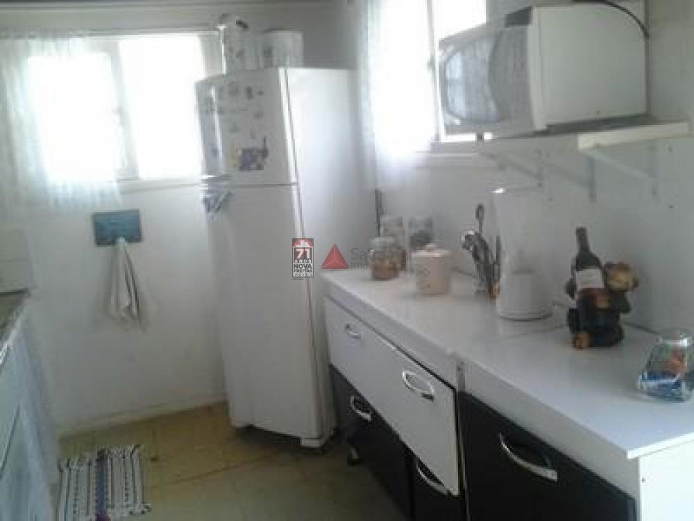 Comprar Casa / Padrão em Caraguatatuba apenas R$ 590.000,00 - Foto 13