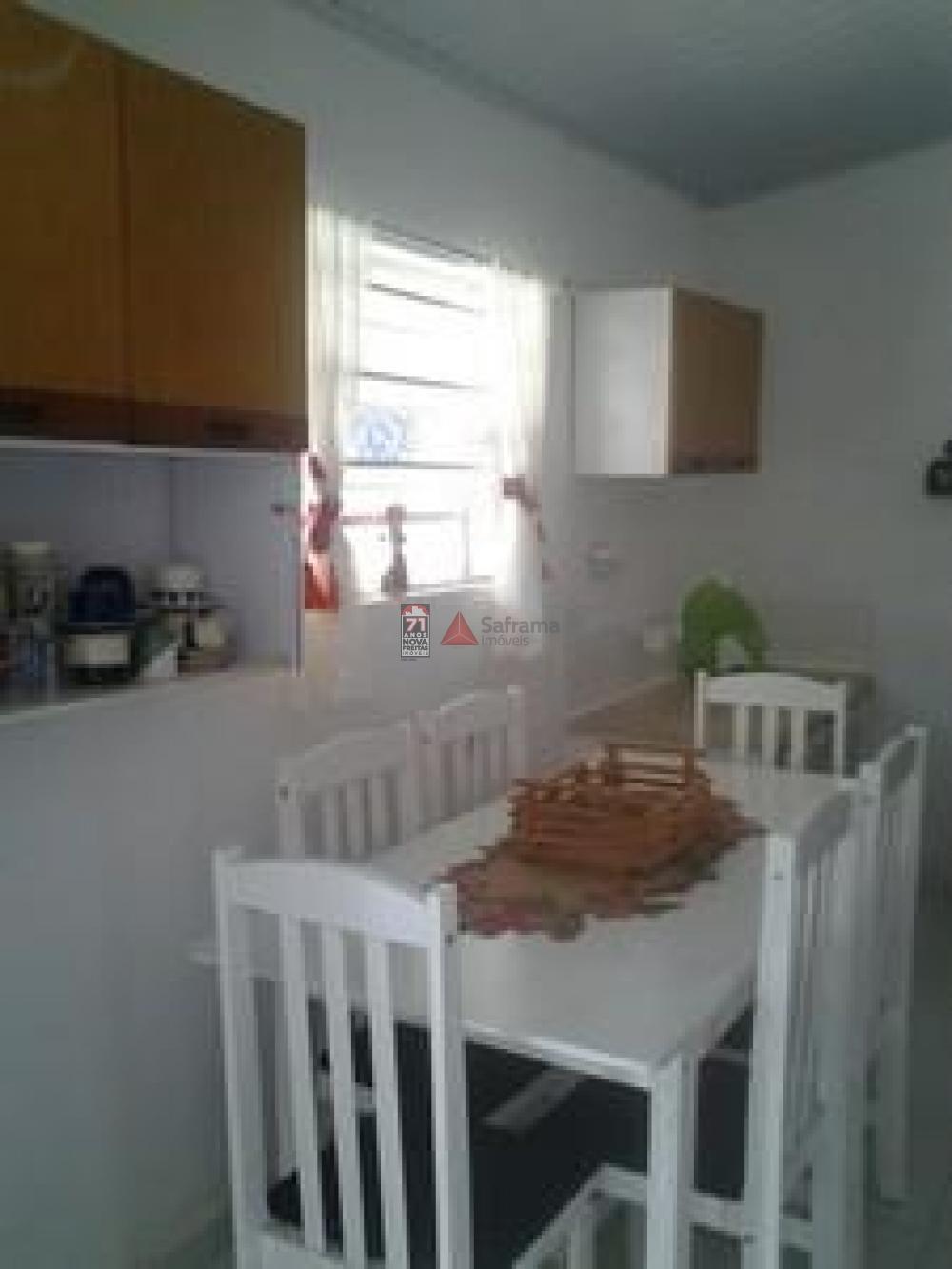 Comprar Casa / Padrão em Caraguatatuba apenas R$ 590.000,00 - Foto 14