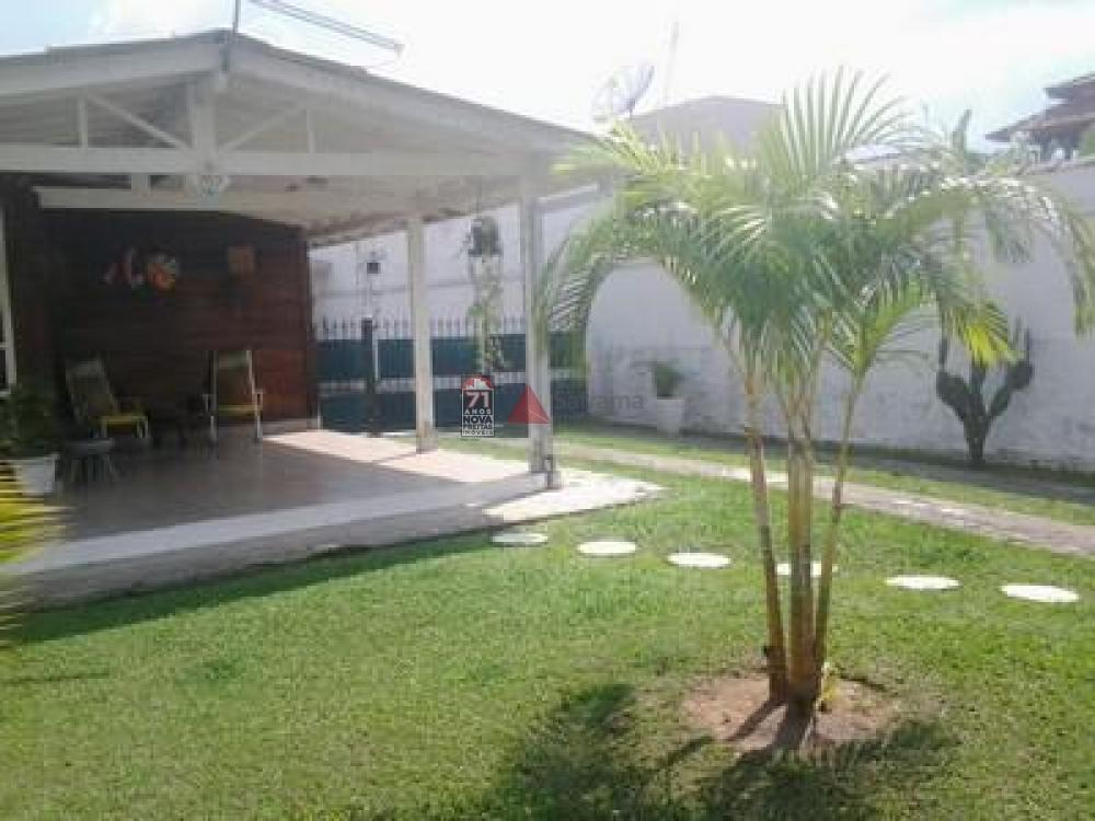 Comprar Casa / Padrão em Caraguatatuba apenas R$ 590.000,00 - Foto 19
