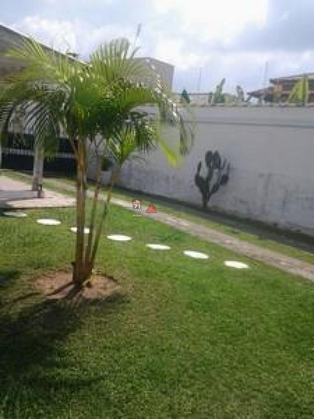 Comprar Casa / Padrão em Caraguatatuba apenas R$ 590.000,00 - Foto 20