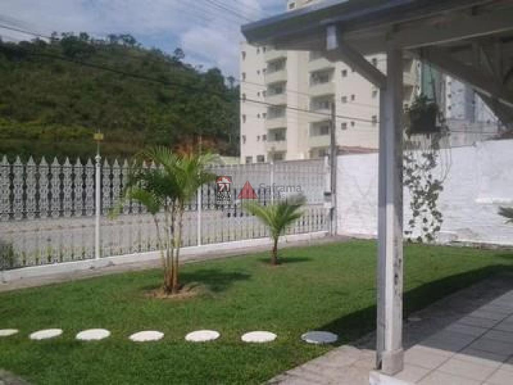 Comprar Casa / Padrão em Caraguatatuba apenas R$ 590.000,00 - Foto 21