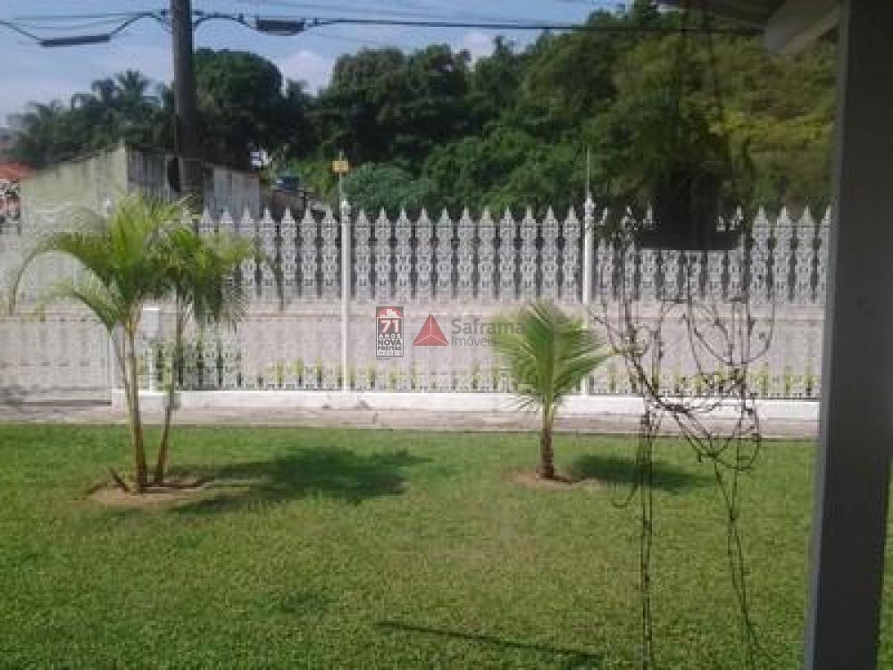 Comprar Casa / Padrão em Caraguatatuba apenas R$ 590.000,00 - Foto 22