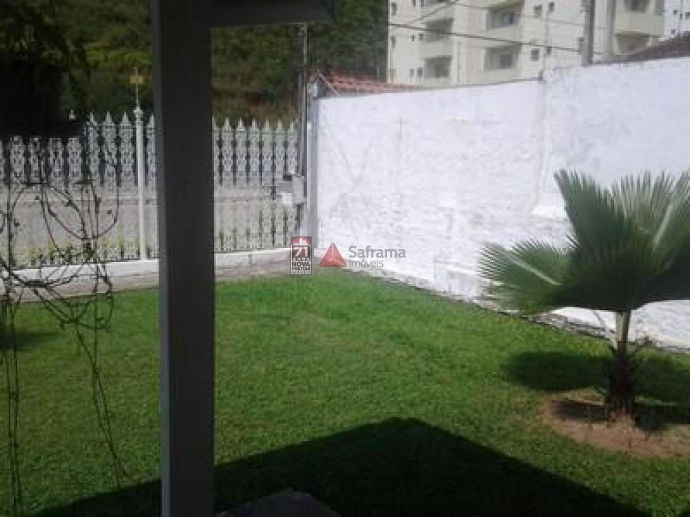 Comprar Casa / Padrão em Caraguatatuba apenas R$ 590.000,00 - Foto 23