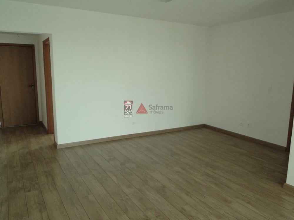 Comprar Apartamento / Padrão em São José dos Campos apenas R$ 600.000,00 - Foto 1