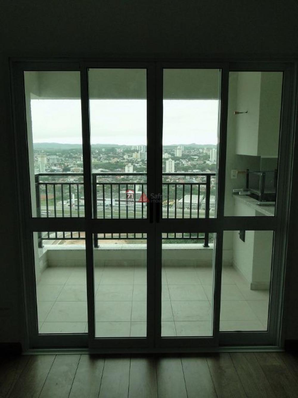 Comprar Apartamento / Padrão em São José dos Campos apenas R$ 600.000,00 - Foto 4
