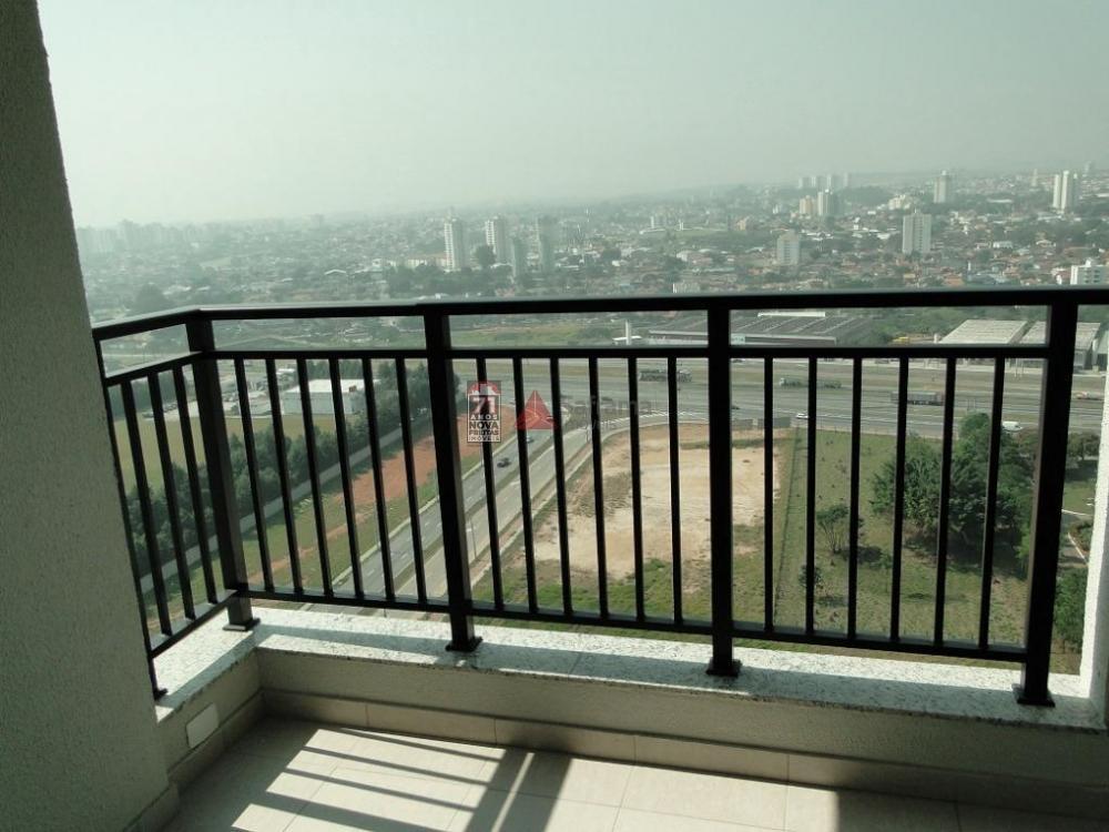Comprar Apartamento / Padrão em São José dos Campos apenas R$ 600.000,00 - Foto 5