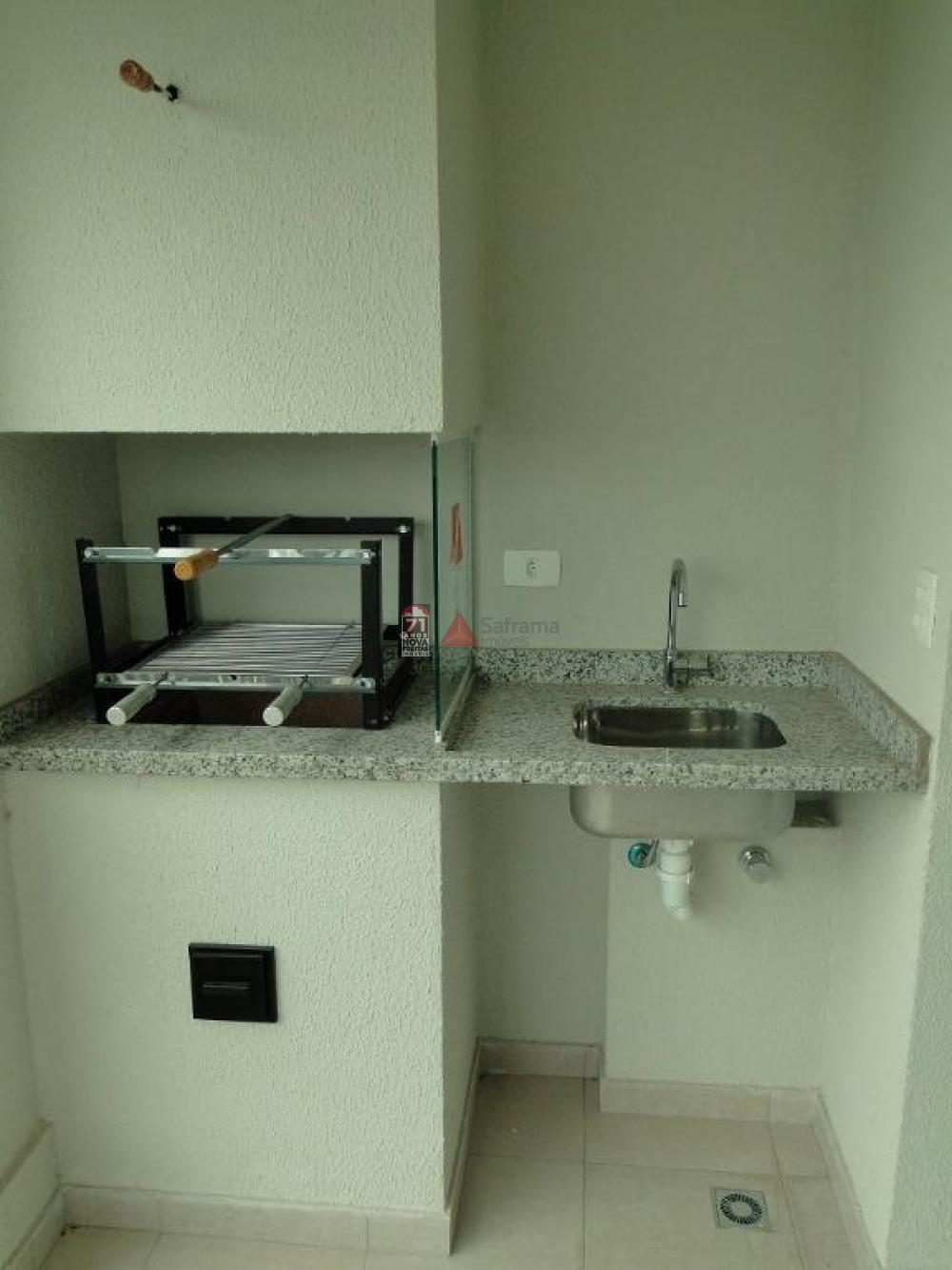 Comprar Apartamento / Padrão em São José dos Campos apenas R$ 600.000,00 - Foto 6