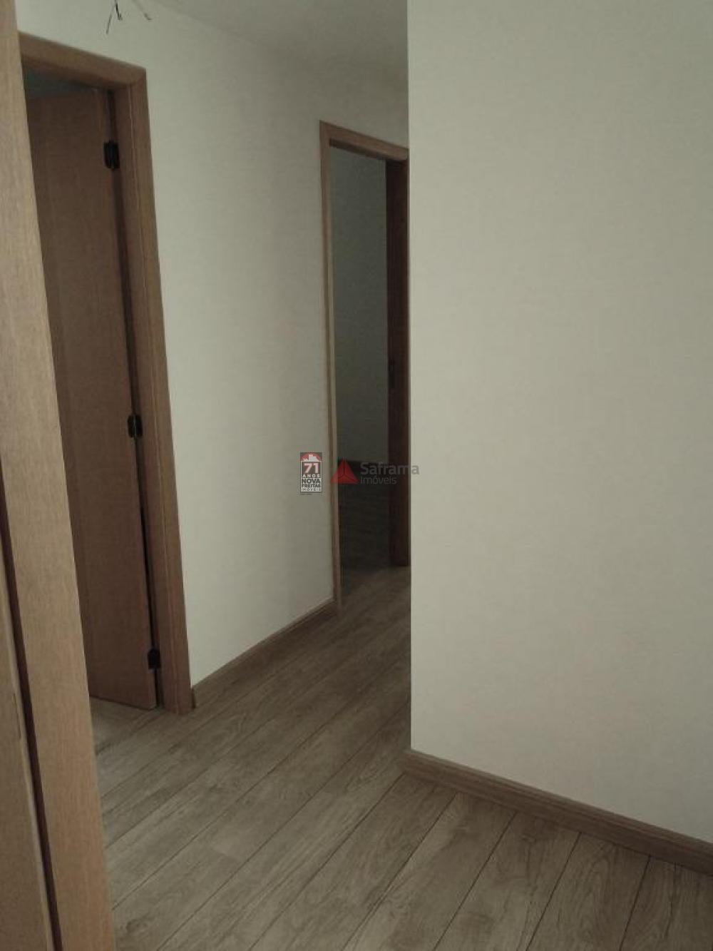 Comprar Apartamento / Padrão em São José dos Campos apenas R$ 600.000,00 - Foto 7
