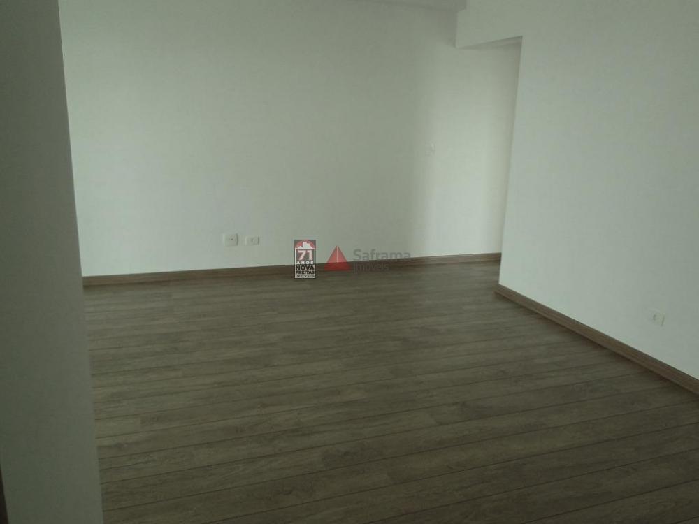 Comprar Apartamento / Padrão em São José dos Campos apenas R$ 600.000,00 - Foto 3