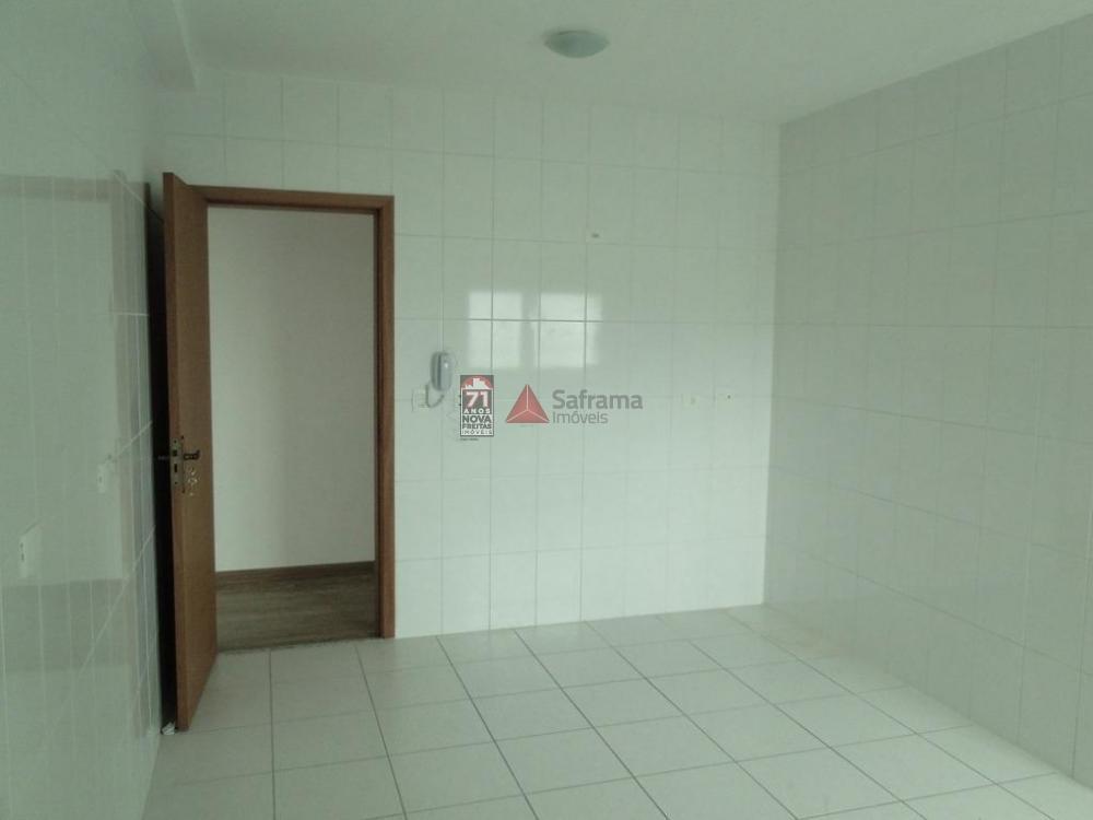 Comprar Apartamento / Padrão em São José dos Campos apenas R$ 600.000,00 - Foto 9