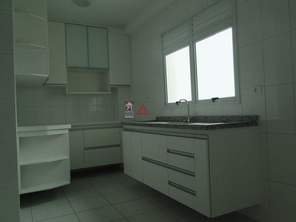 Comprar Apartamento / Padrão em São José dos Campos apenas R$ 600.000,00 - Foto 8