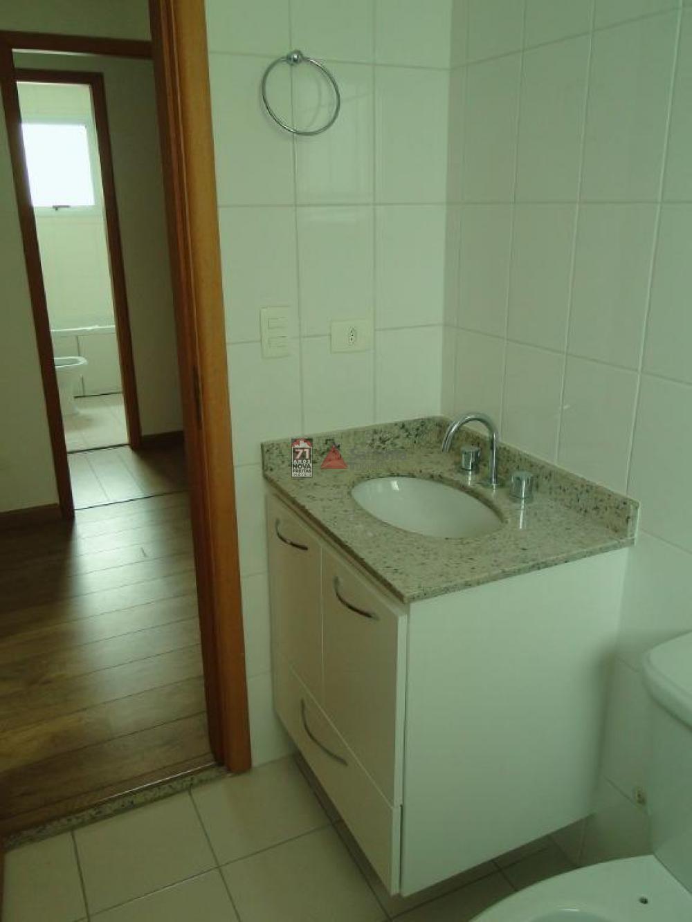 Comprar Apartamento / Padrão em São José dos Campos apenas R$ 600.000,00 - Foto 13