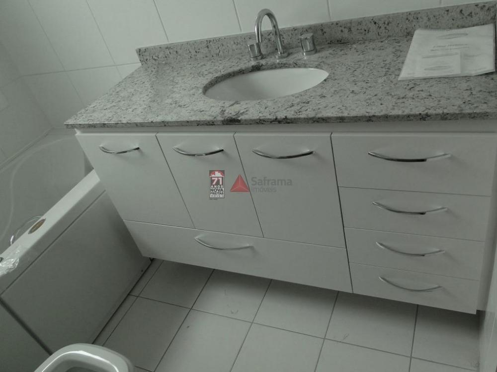Comprar Apartamento / Padrão em São José dos Campos apenas R$ 600.000,00 - Foto 11