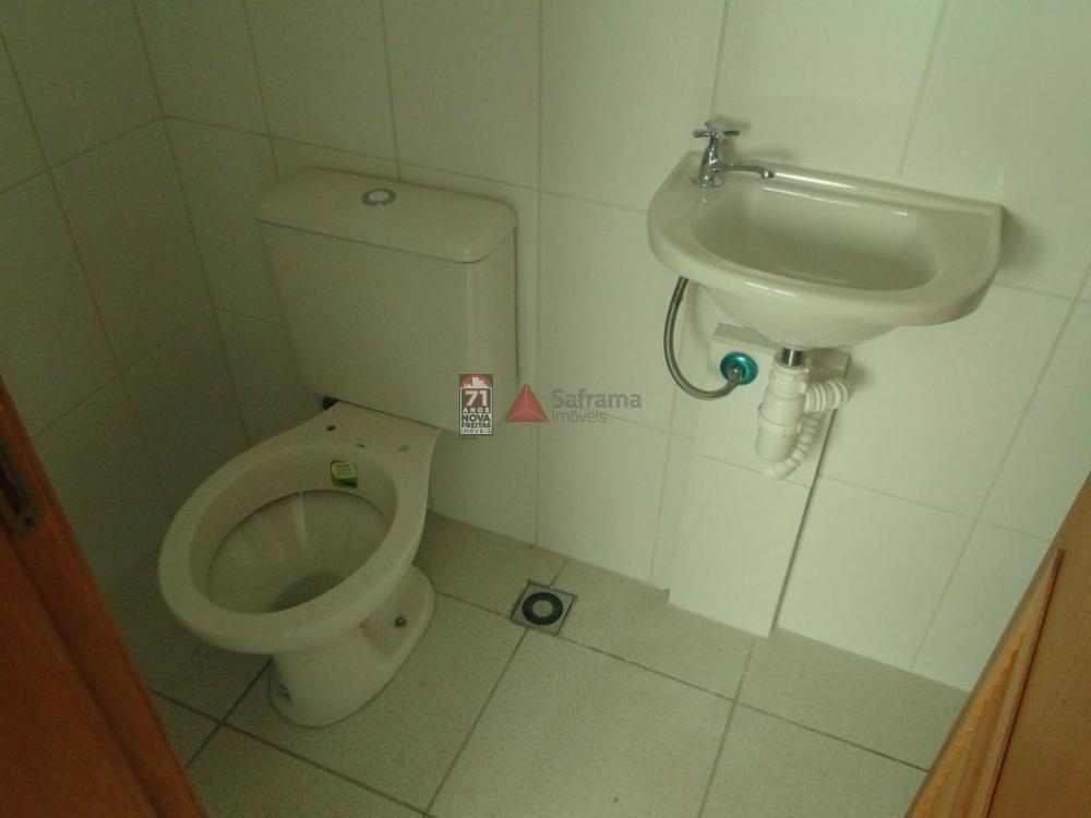 Comprar Apartamento / Padrão em São José dos Campos apenas R$ 600.000,00 - Foto 16