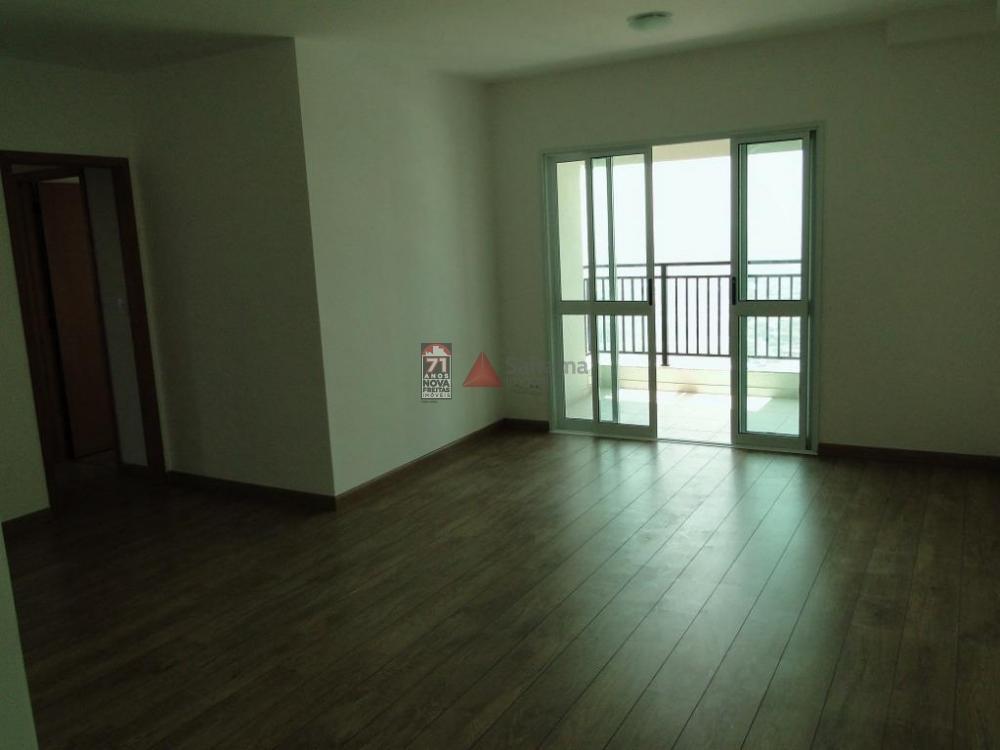 Comprar Apartamento / Padrão em São José dos Campos apenas R$ 600.000,00 - Foto 2