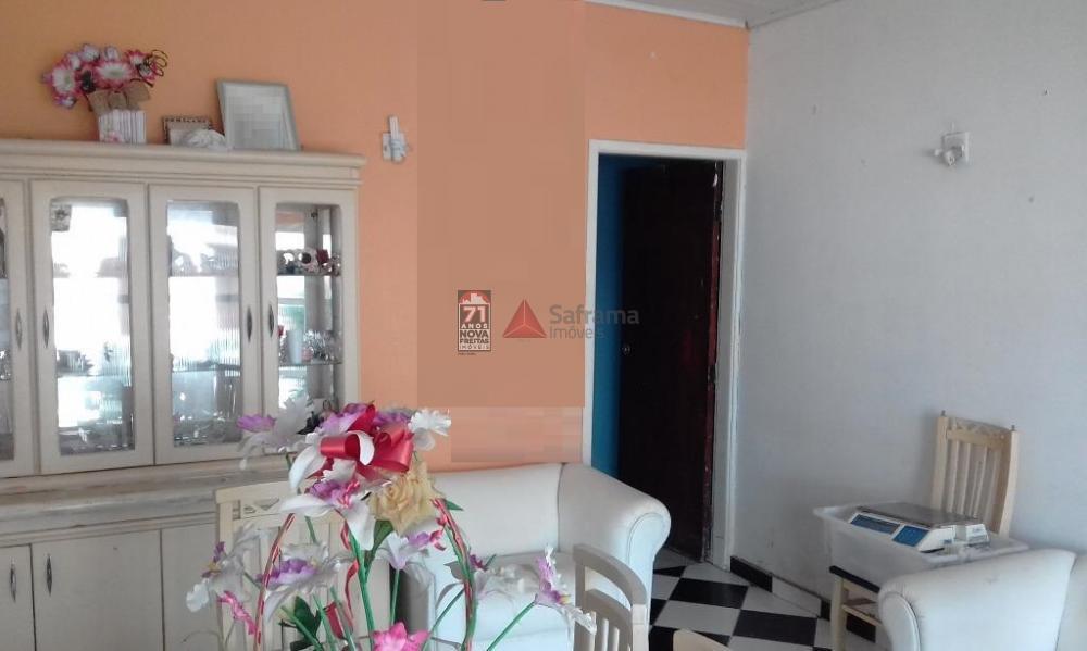 Comprar Casa / Padrão em São José dos Campos R$ 500.000,00 - Foto 2