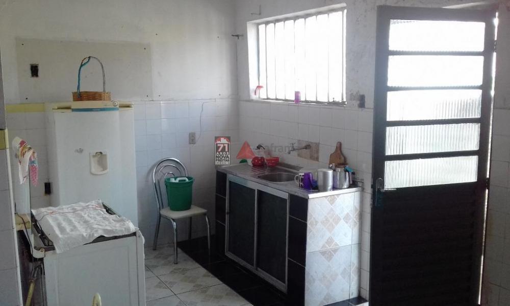 Comprar Casa / Padrão em São José dos Campos R$ 500.000,00 - Foto 3