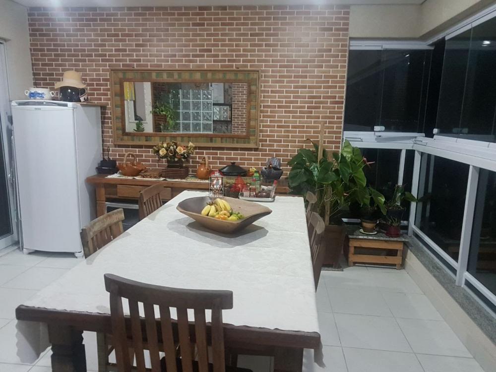Comprar Apartamento / Padrão em Caraguatatuba apenas R$ 850.000,00 - Foto 1