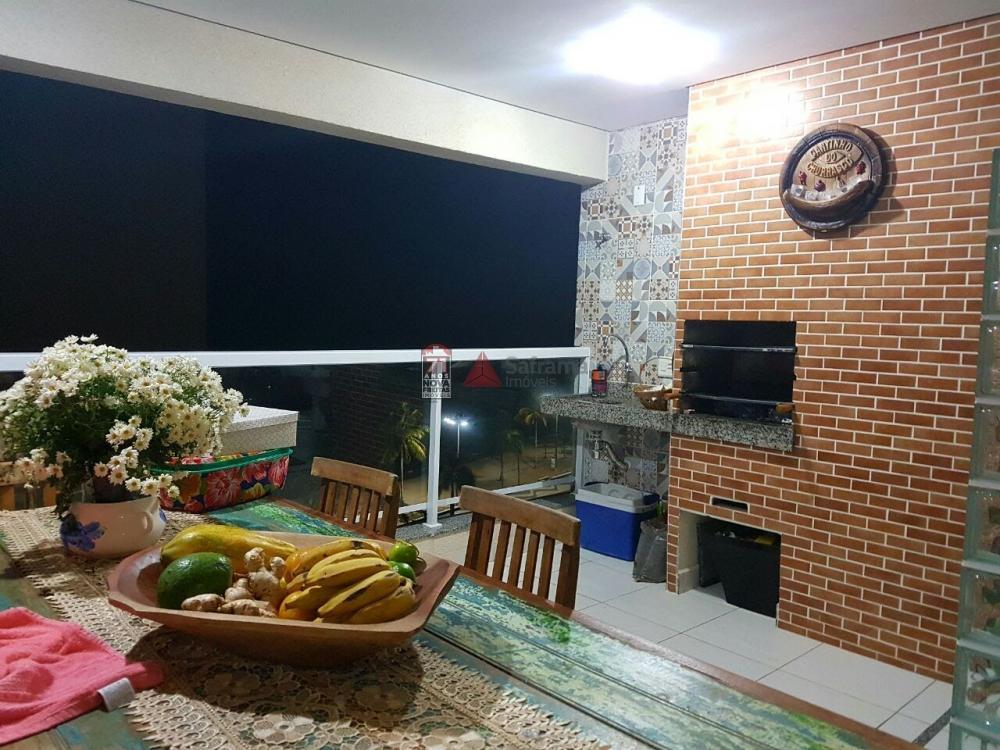 Comprar Apartamento / Padrão em Caraguatatuba apenas R$ 850.000,00 - Foto 2