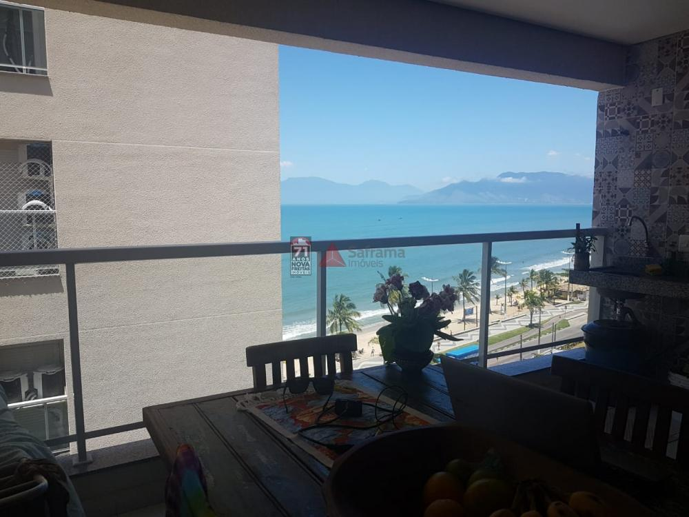 Comprar Apartamento / Padrão em Caraguatatuba apenas R$ 850.000,00 - Foto 3