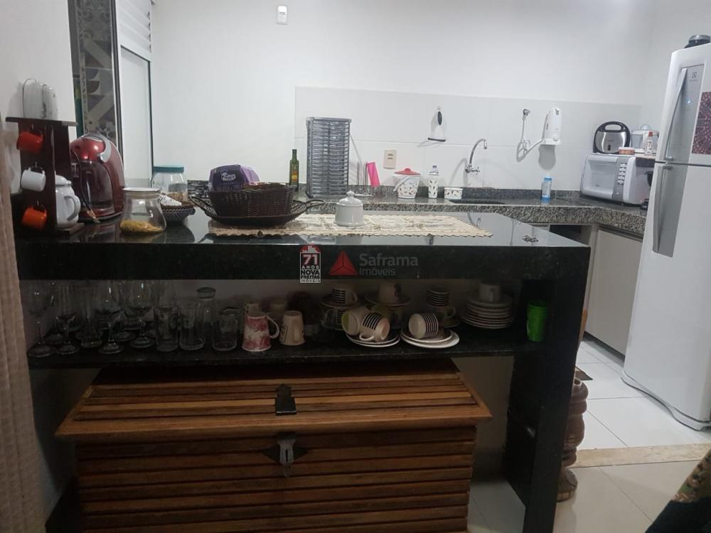 Comprar Apartamento / Padrão em Caraguatatuba apenas R$ 850.000,00 - Foto 4