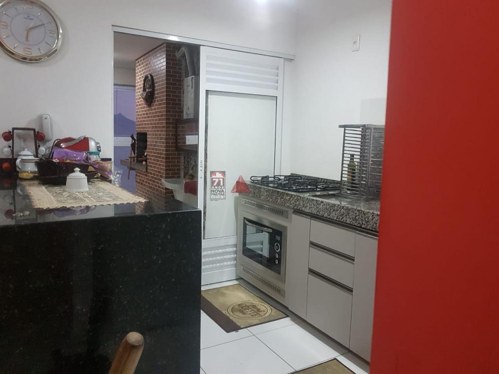 Comprar Apartamento / Padrão em Caraguatatuba apenas R$ 850.000,00 - Foto 5