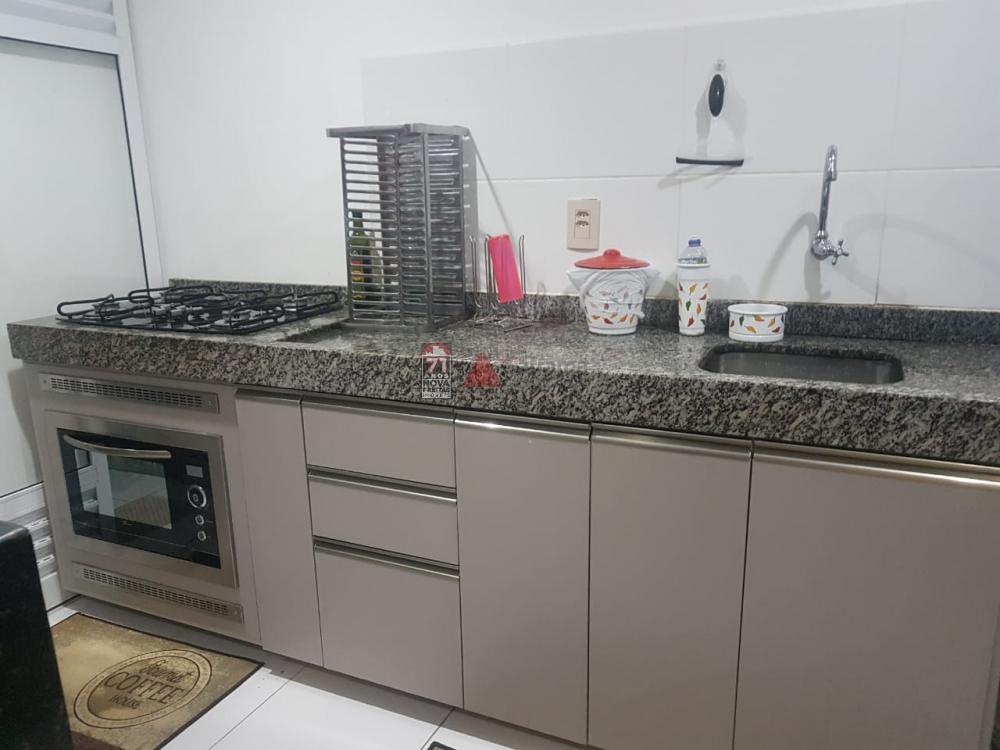 Comprar Apartamento / Padrão em Caraguatatuba apenas R$ 850.000,00 - Foto 7