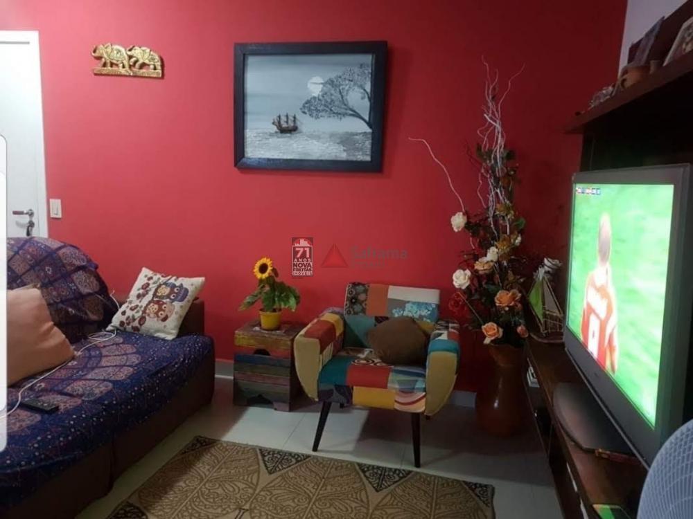 Comprar Apartamento / Padrão em Caraguatatuba apenas R$ 850.000,00 - Foto 8