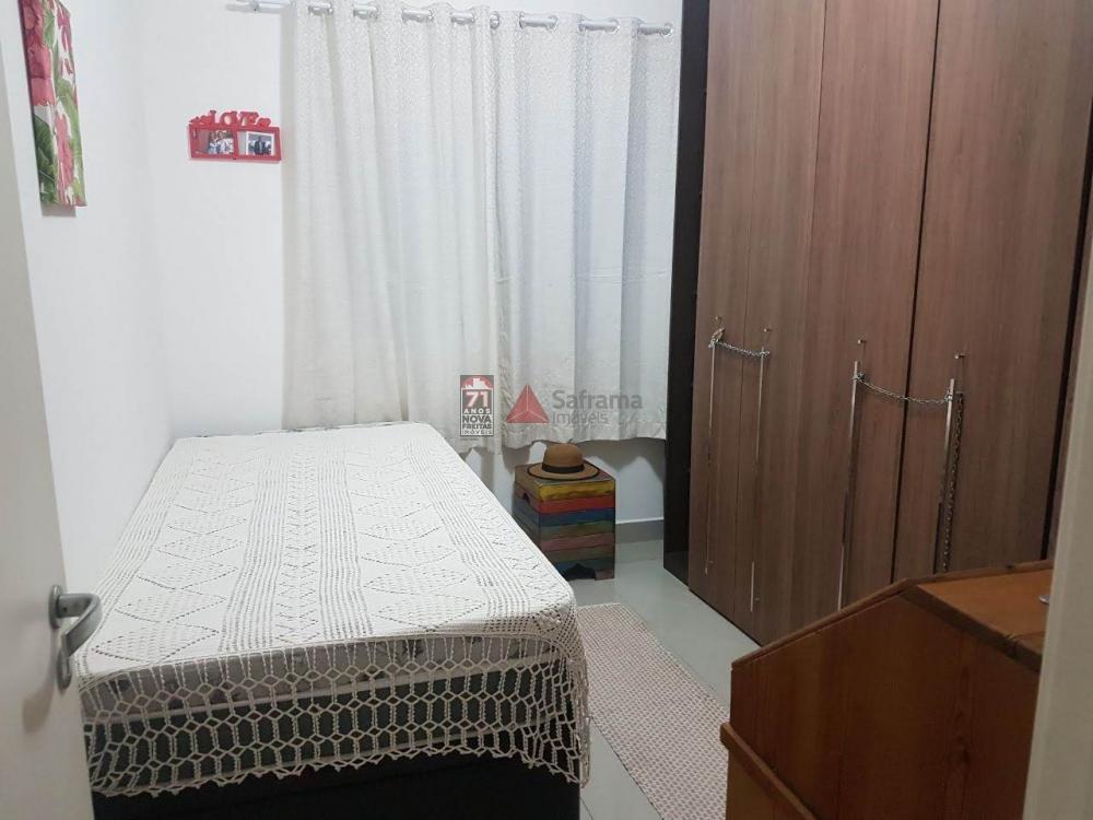 Comprar Apartamento / Padrão em Caraguatatuba apenas R$ 850.000,00 - Foto 9