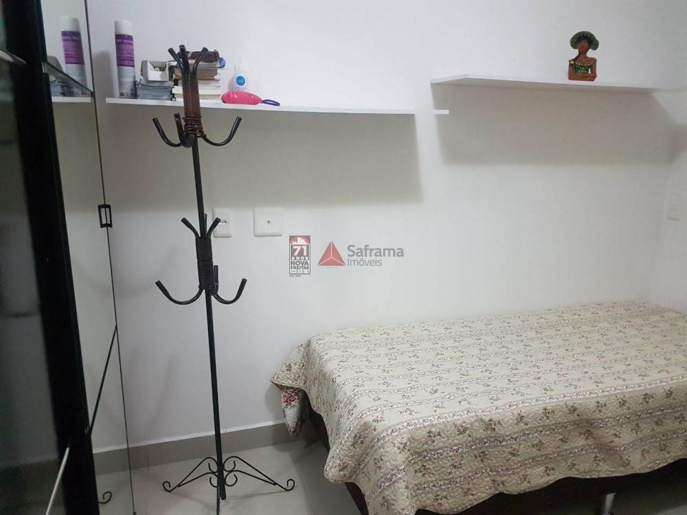 Comprar Apartamento / Padrão em Caraguatatuba apenas R$ 850.000,00 - Foto 10