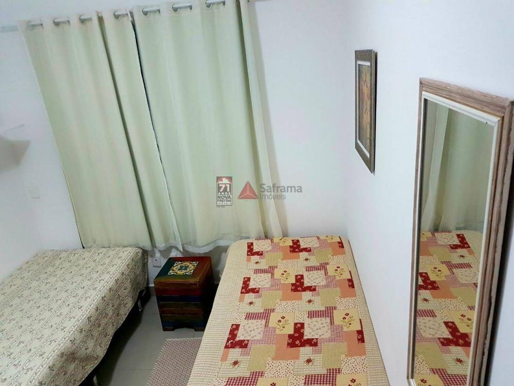 Comprar Apartamento / Padrão em Caraguatatuba apenas R$ 850.000,00 - Foto 11