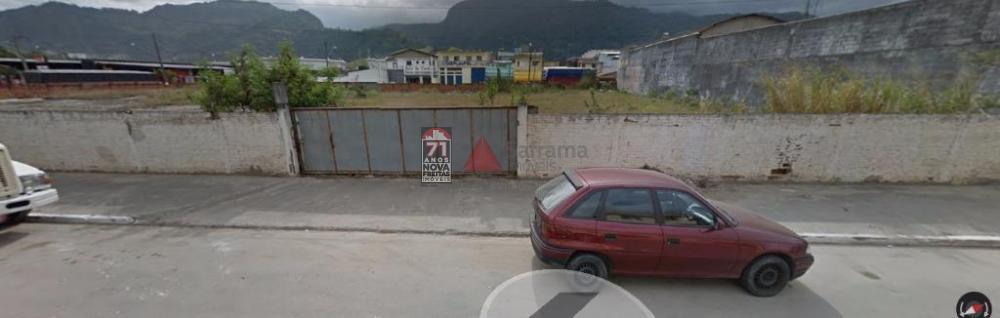 Alugar Comercial / Área em São Sebastião apenas R$ 18.000,00 - Foto 1