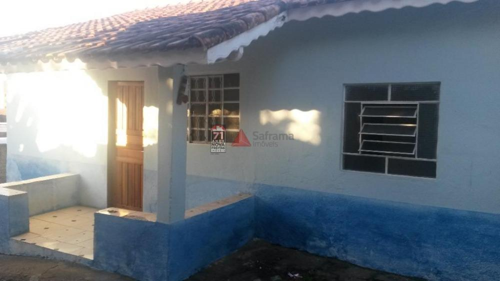Alugar Casa / Padrão em São José dos Campos apenas R$ 700,00 - Foto 2