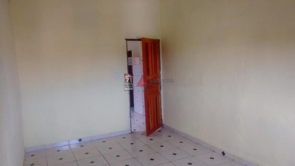 Alugar Casa / Padrão em São José dos Campos apenas R$ 700,00 - Foto 3