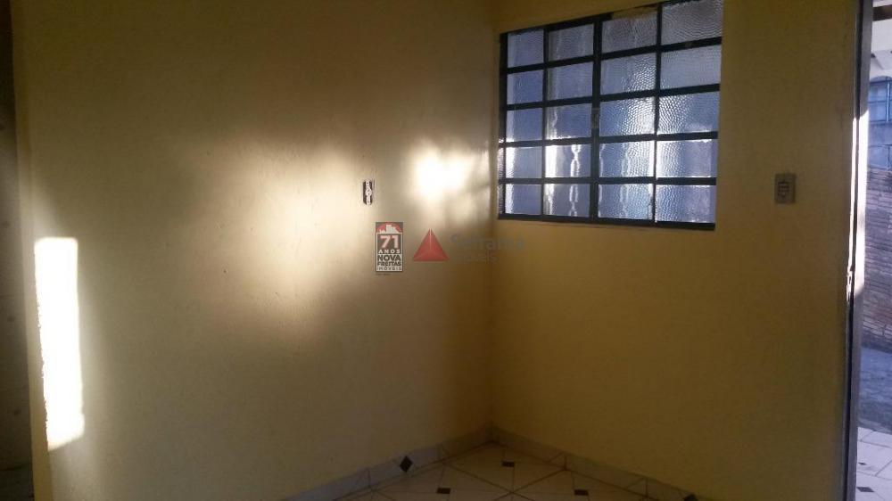 Alugar Casa / Padrão em São José dos Campos apenas R$ 700,00 - Foto 4