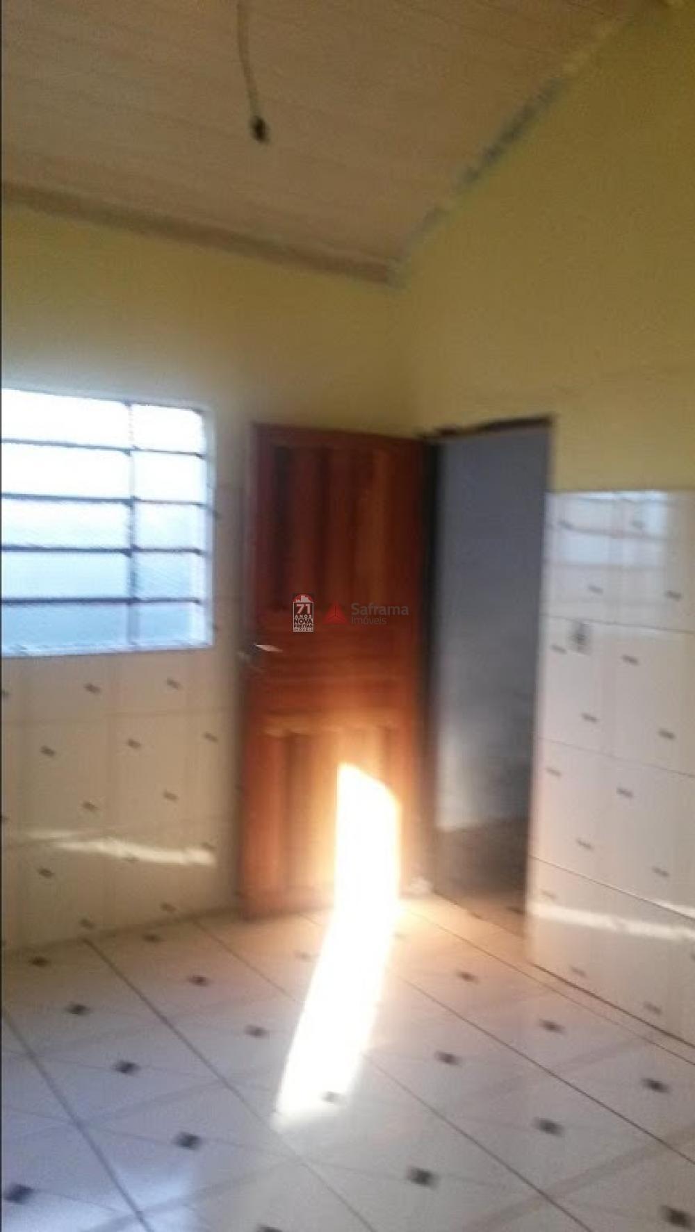 Alugar Casa / Padrão em São José dos Campos apenas R$ 700,00 - Foto 5
