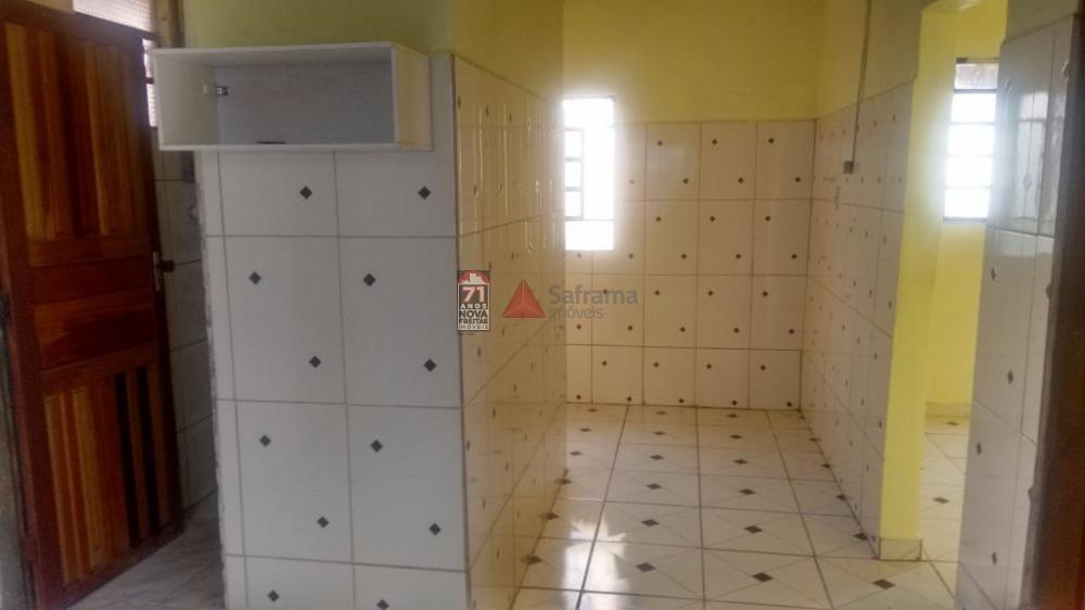 Alugar Casa / Padrão em São José dos Campos apenas R$ 700,00 - Foto 7