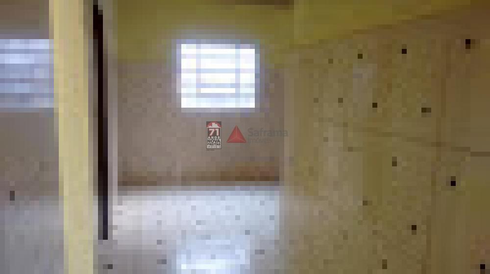 Alugar Casa / Padrão em São José dos Campos apenas R$ 700,00 - Foto 8