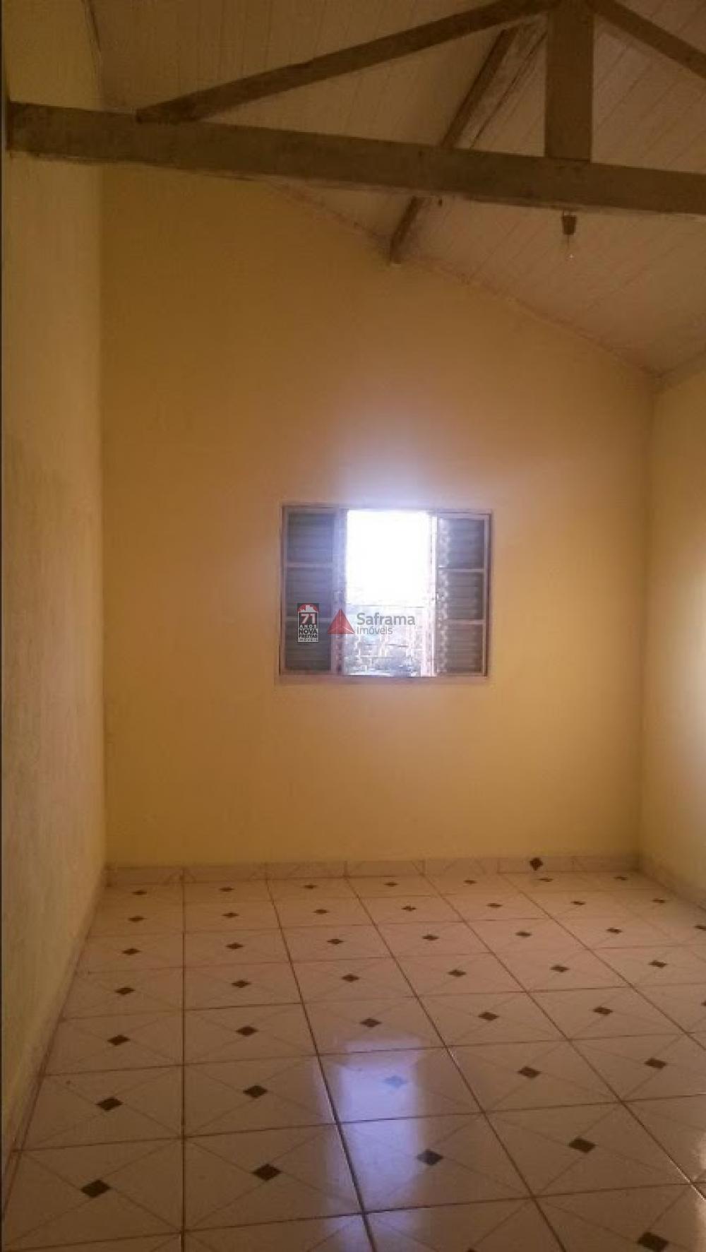 Alugar Casa / Padrão em São José dos Campos apenas R$ 700,00 - Foto 9