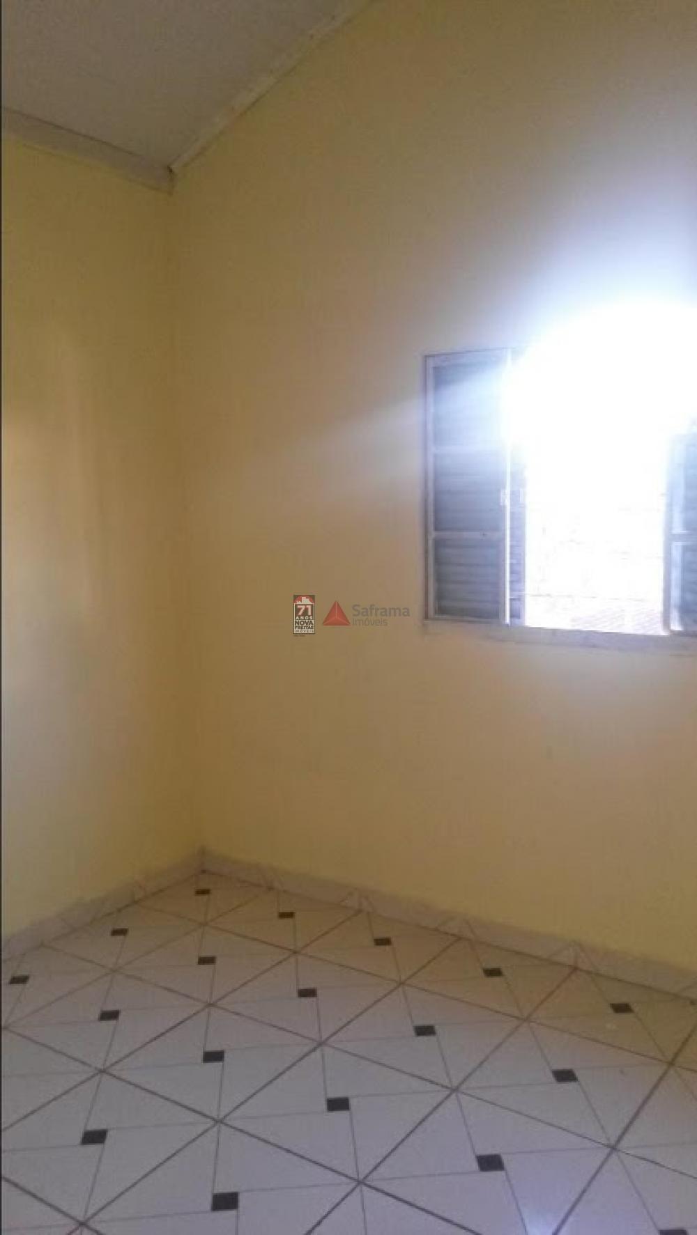 Alugar Casa / Padrão em São José dos Campos apenas R$ 700,00 - Foto 10